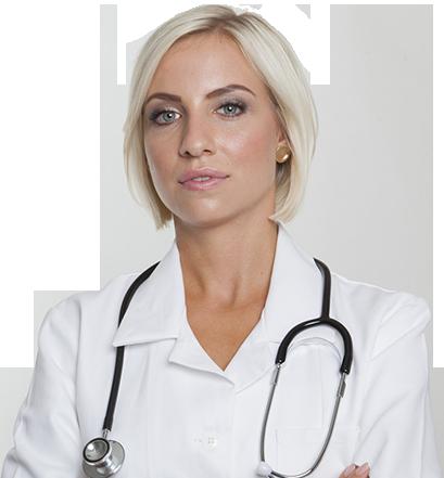 https://garrottdermatology.com/wp-content/uploads/2015/12/doktorka.png