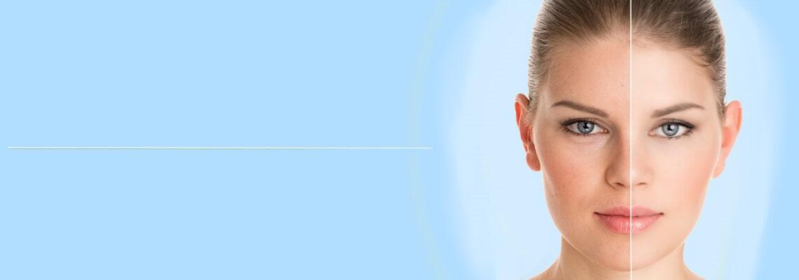 Easy Preventative Skin Care for Children
